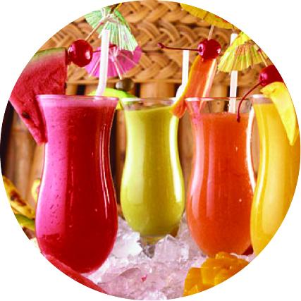 application_fresh_fruit_juice