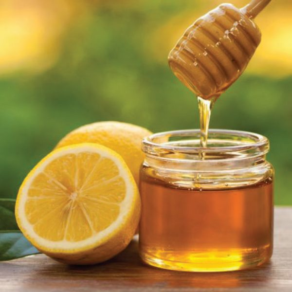 mix-with-honey