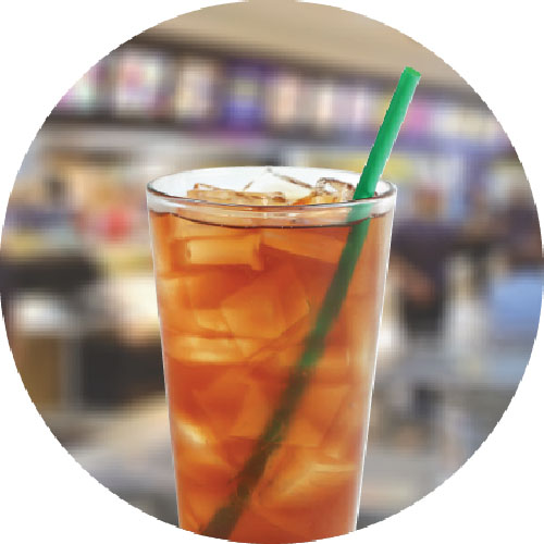 application-red-iced-tea