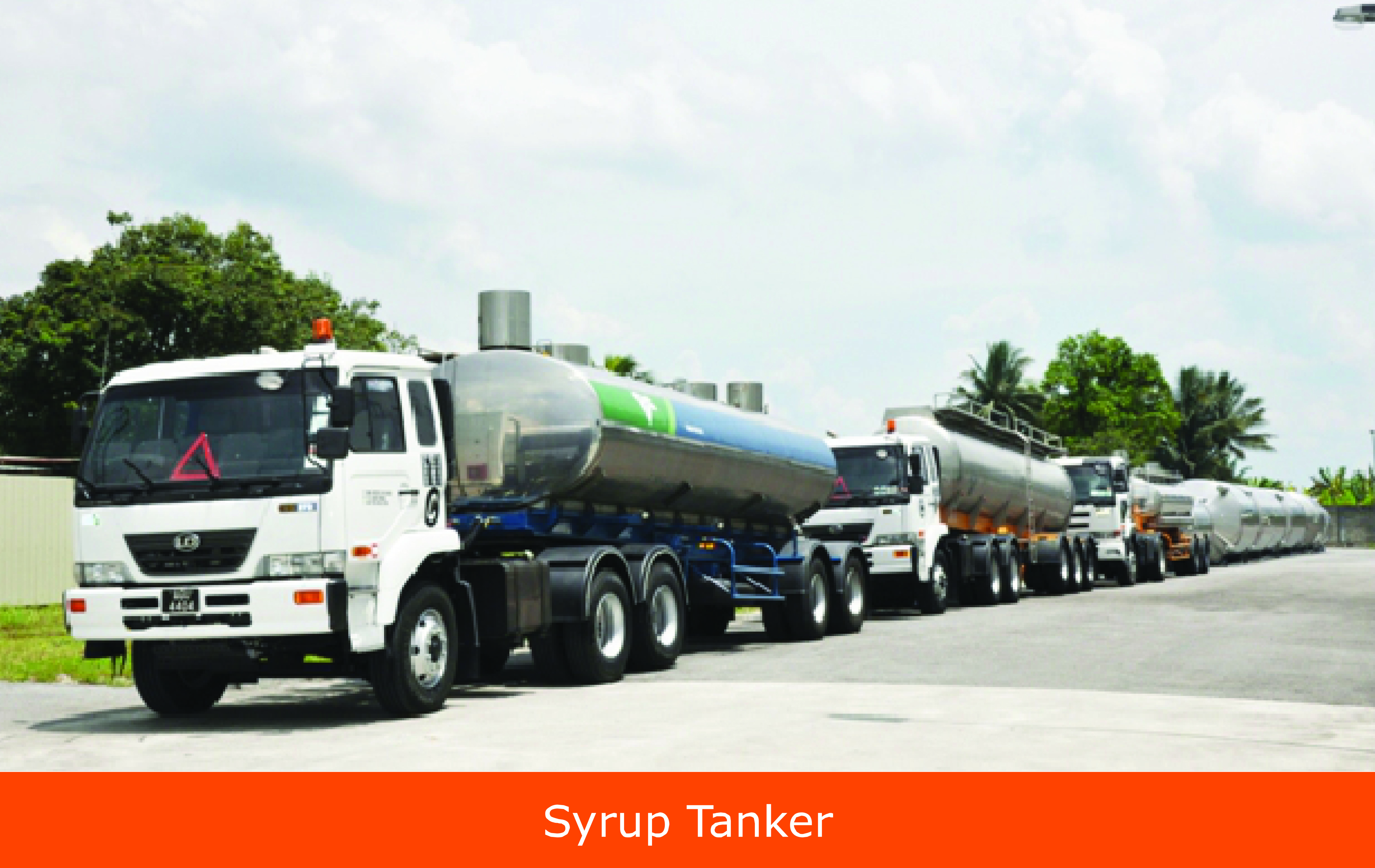 fructose10_syrup-tanker