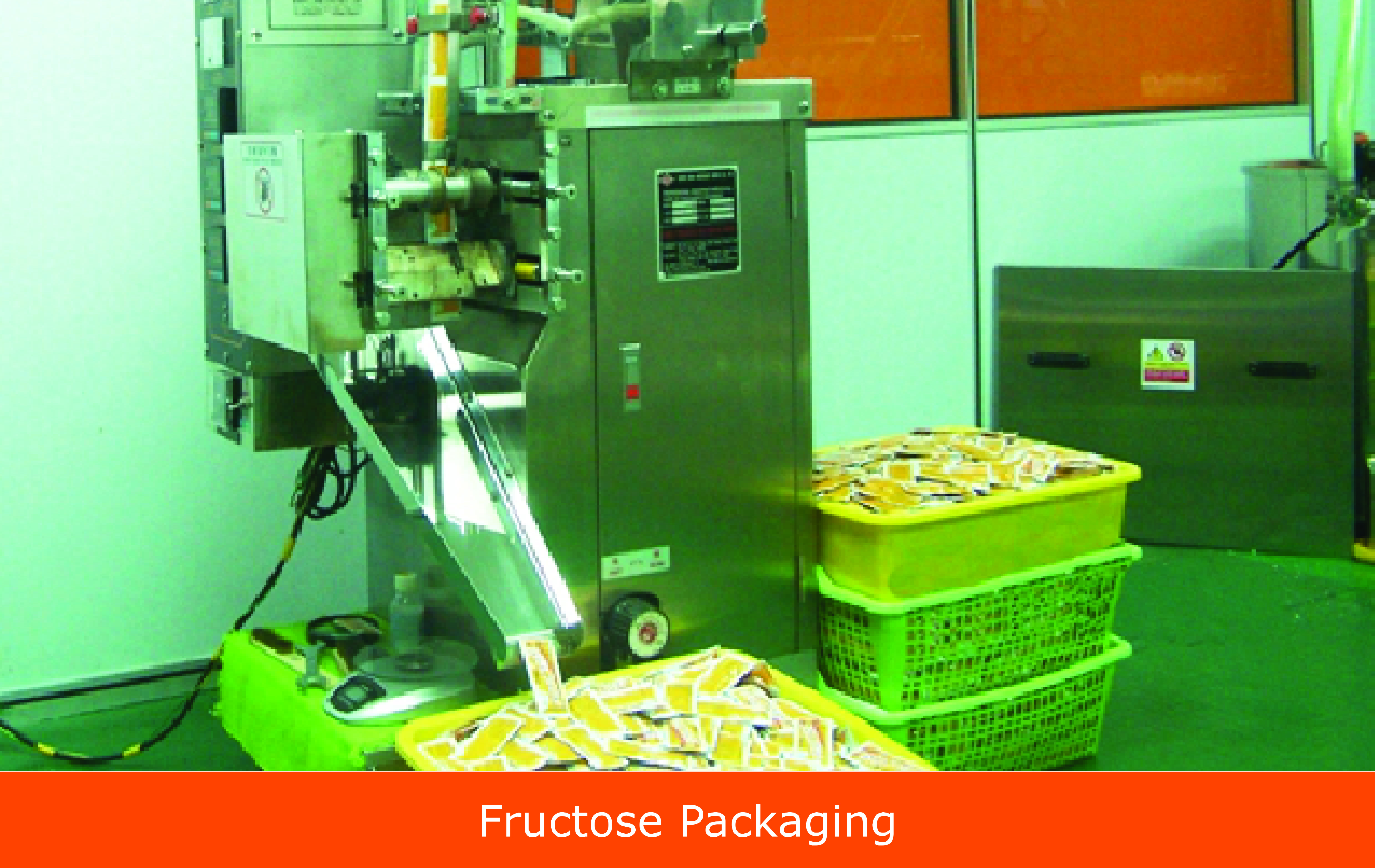 fructose14-fructose-packaging