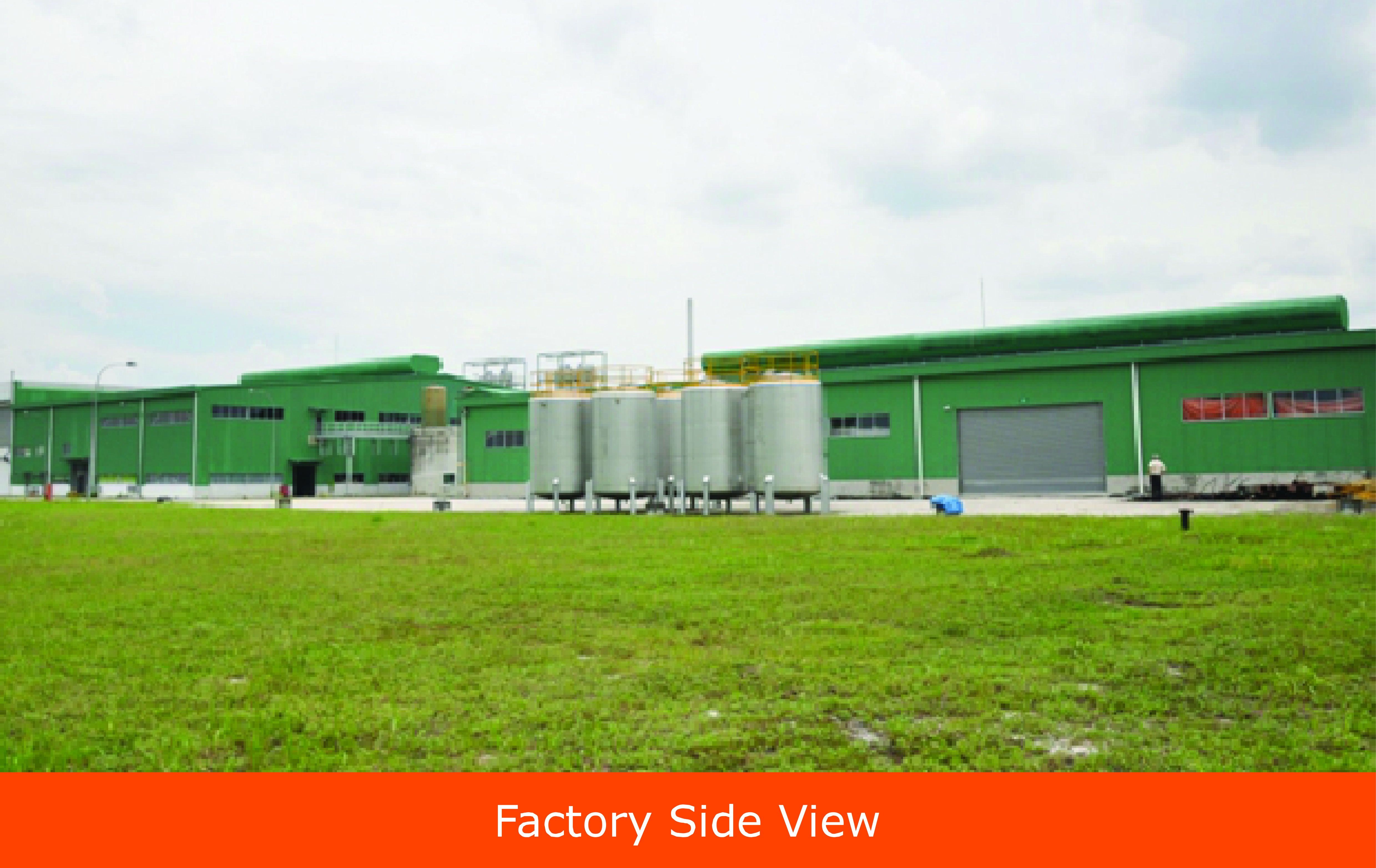fructose2_factory-side-view