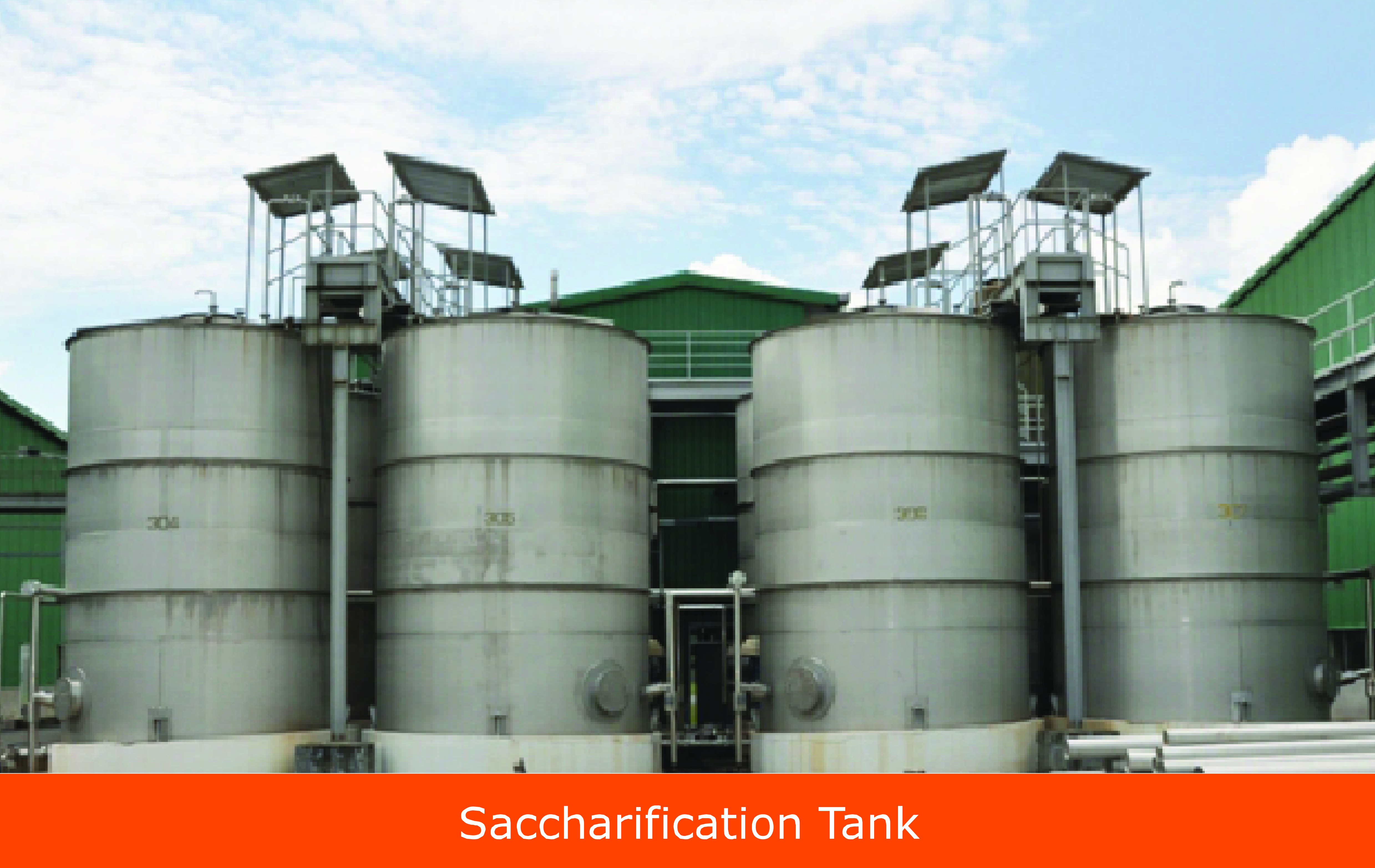 fructose3_saccharification-tank