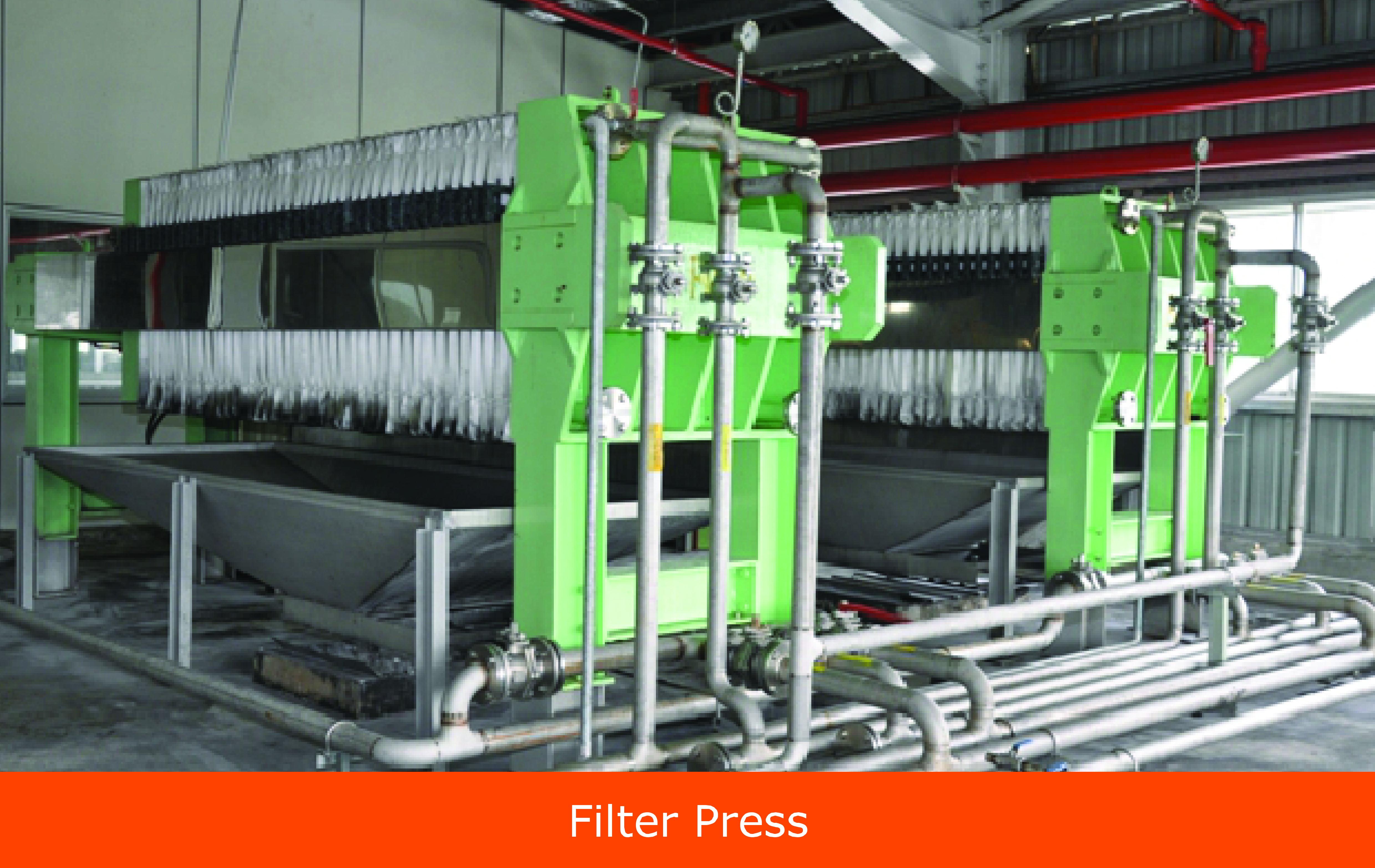 fructose4_filter-press