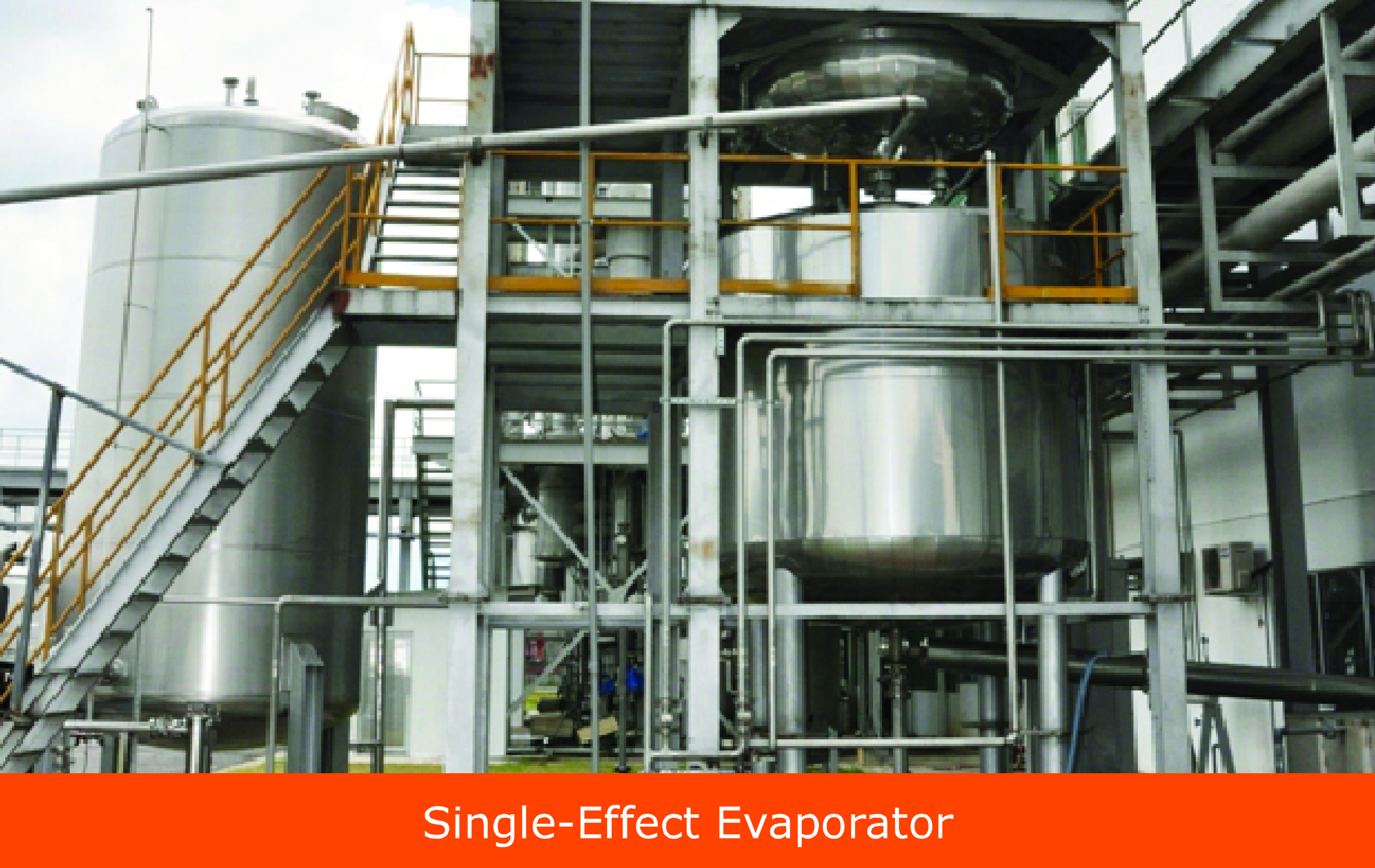 fructose6_single-effect-evaporator