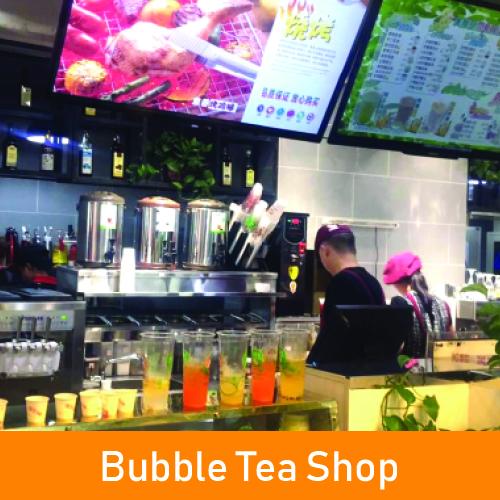 industries-we-serve-bubble-tea-shop