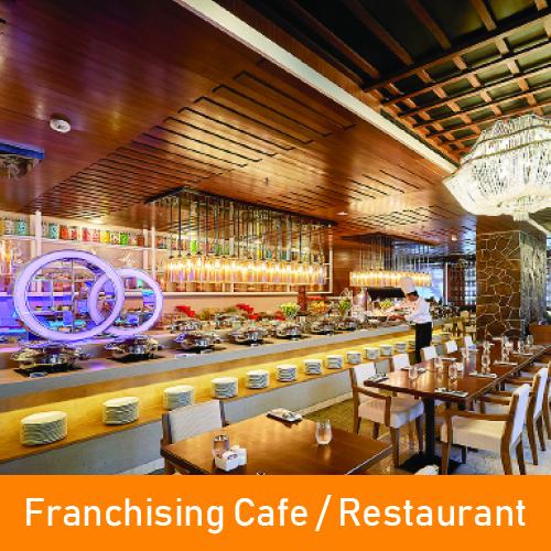 industries-we-serve-franchising-cafe-restaurant