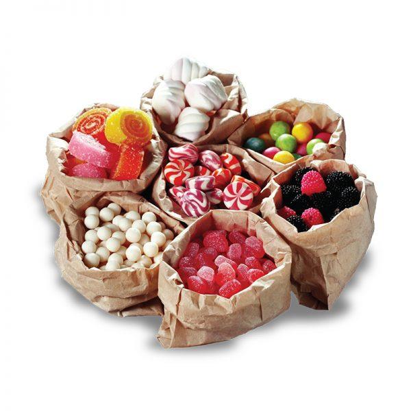 usage-candies-marshmallows