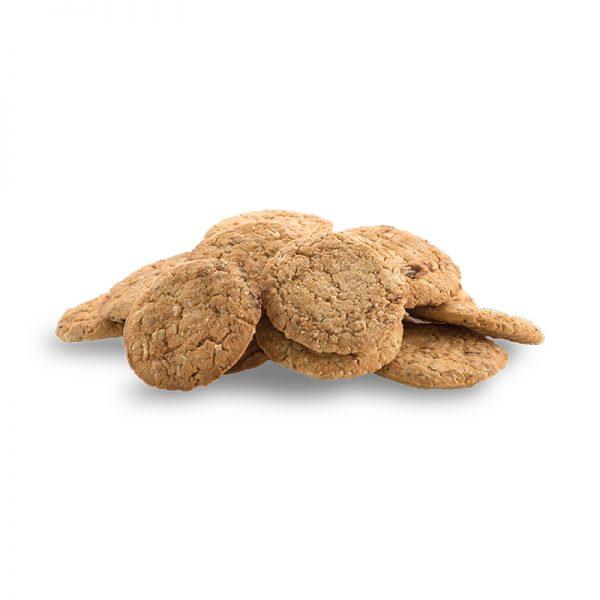 usage-cookies