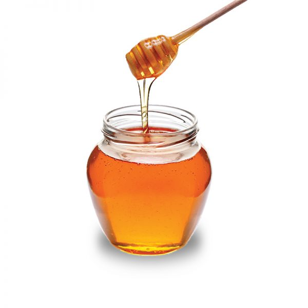 usage-mix-with-honey-jug