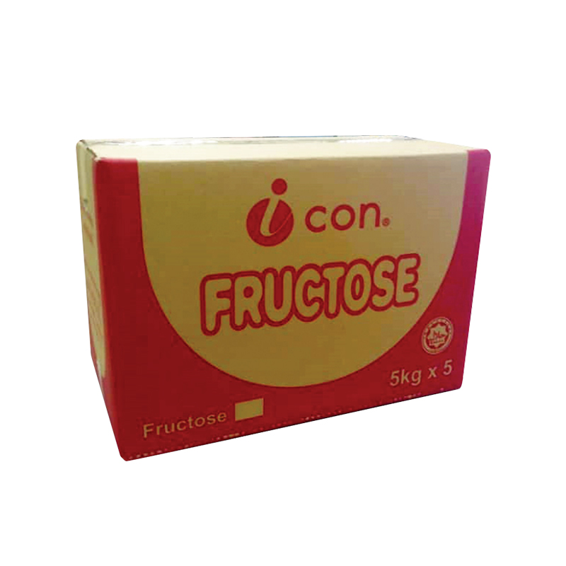 icon-food-product-icon-fructose-5kg-new