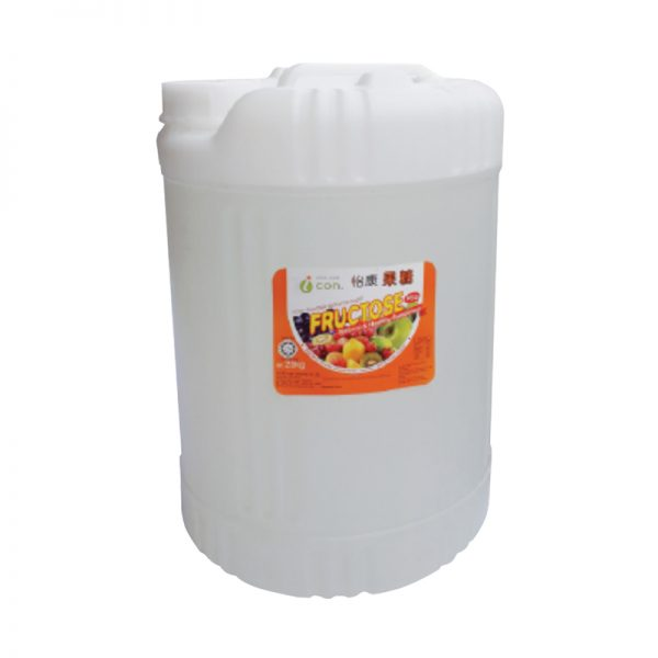 icon-food-product-icon-fructose-F55-25kg-new